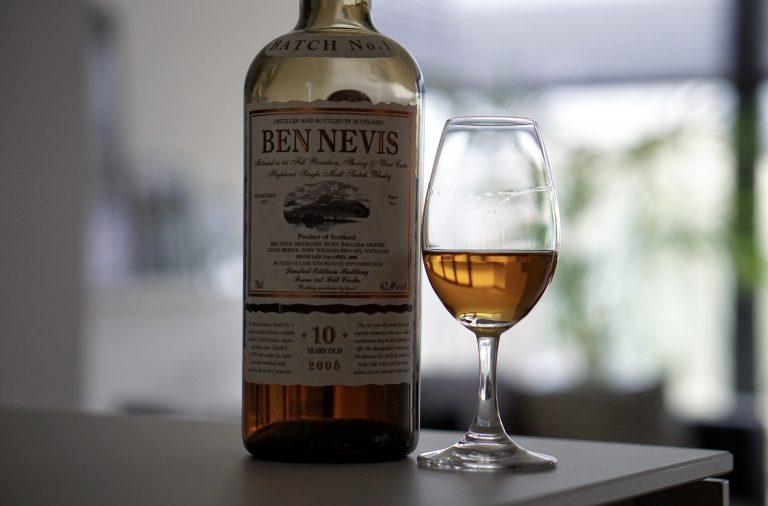 Ben Nevis 10