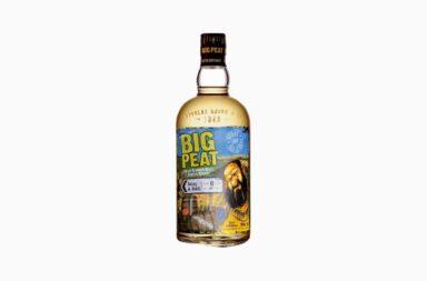 Big Peat Feis Ile