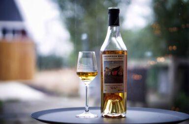 Dornoch Distillery